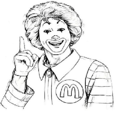 ronald http www freewebs com dave19781 apps