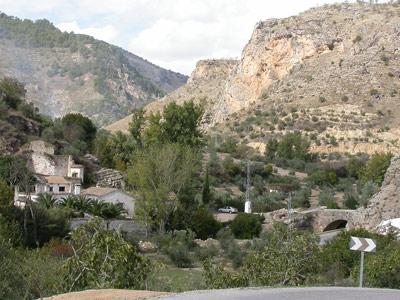 Imagen tomada de http://www.freewebs.com/suebryan/
