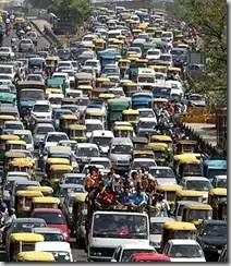 india_traffic0109