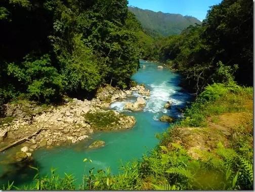 Semuc Champey Guatemala 8