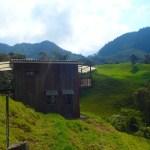Manizales, Colombia – Mission Casa de Don Adam