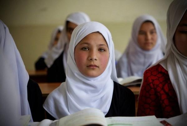 afghan-school-girls-rada-akbar