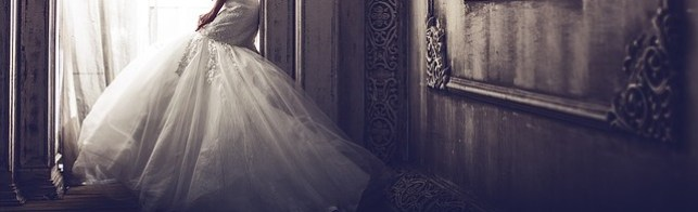 wedding-dresses-Afghanistan