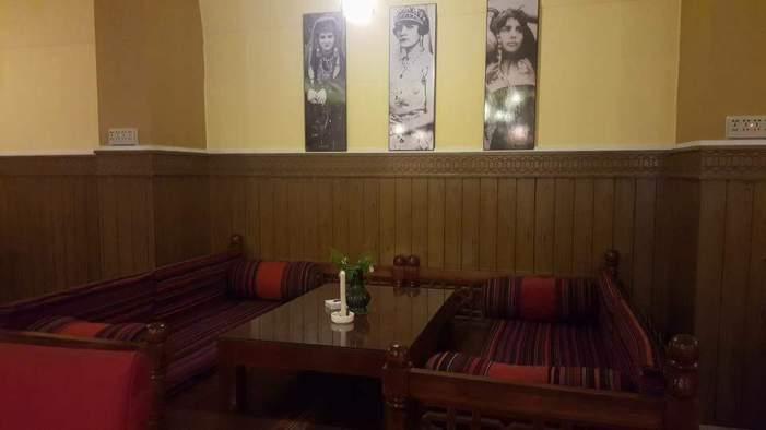 Bost-Restaurant-Afghanistan-Kabul