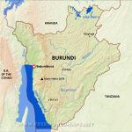 Gitega Burundi By Fpdieulois Metro Map Rer Plan Carte