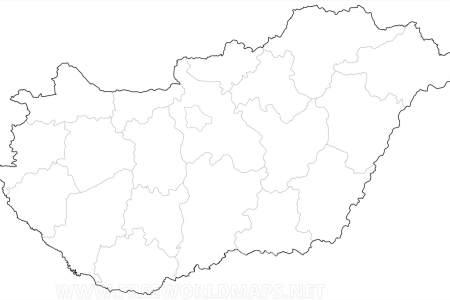 Results for Mapa Politico De Australia Para Imprimir