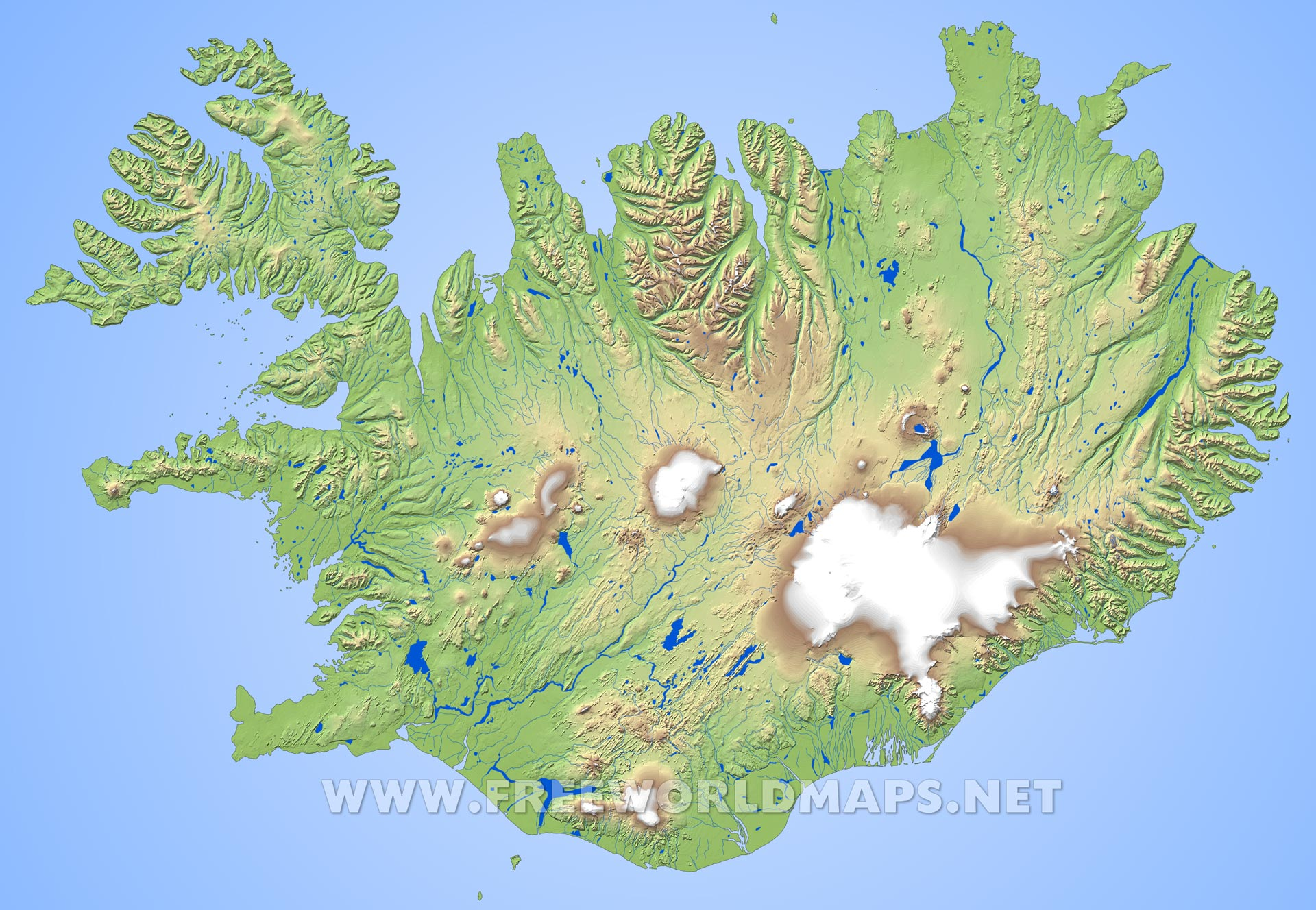 World map showing iceland gumiabroncs Image collections