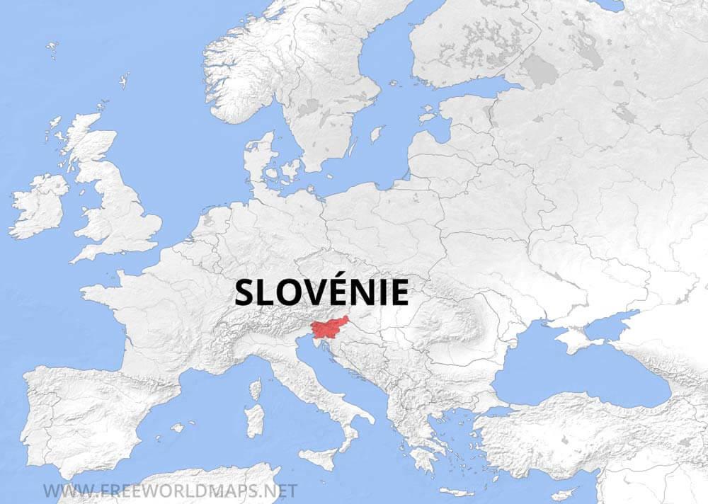 https://i2.wp.com/www.freeworldmaps.net/fr/slovenie/ou-est-slovenie-hd.jpg