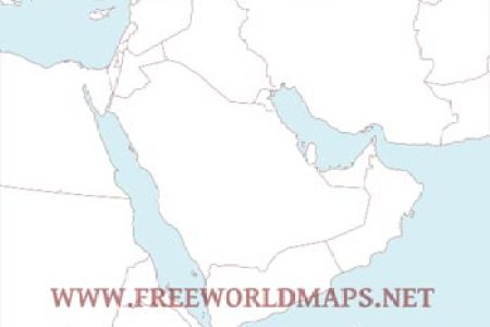 Modern middle east outline map path decorations pictures full maps that explain the middle east the ethnic groups of the middle east maps basic map of the ancient near east sw asia n africa world geography picture publicscrutiny Choice Image