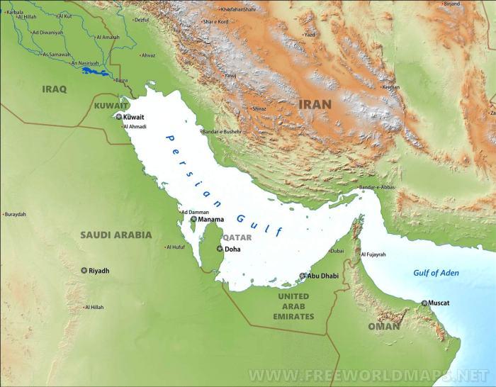 https://i2.wp.com/www.freeworldmaps.net/middleeast/persiangulf/persian-gulf-map.jpg?resize=700%2C546&ssl=1