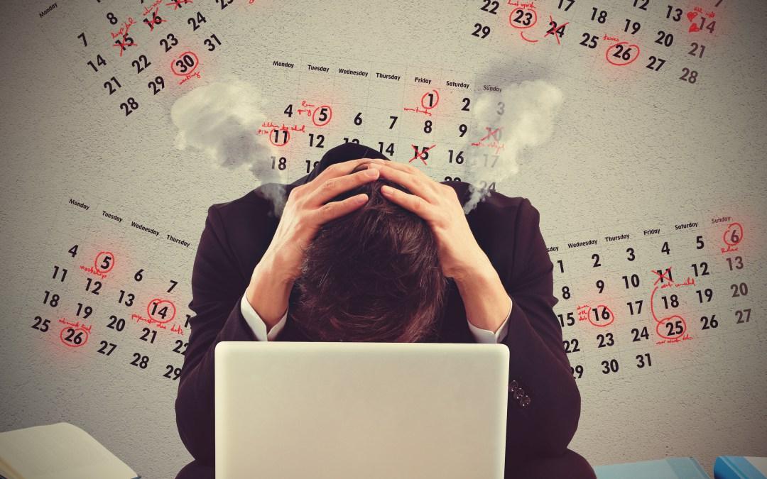 Calendar Reform?