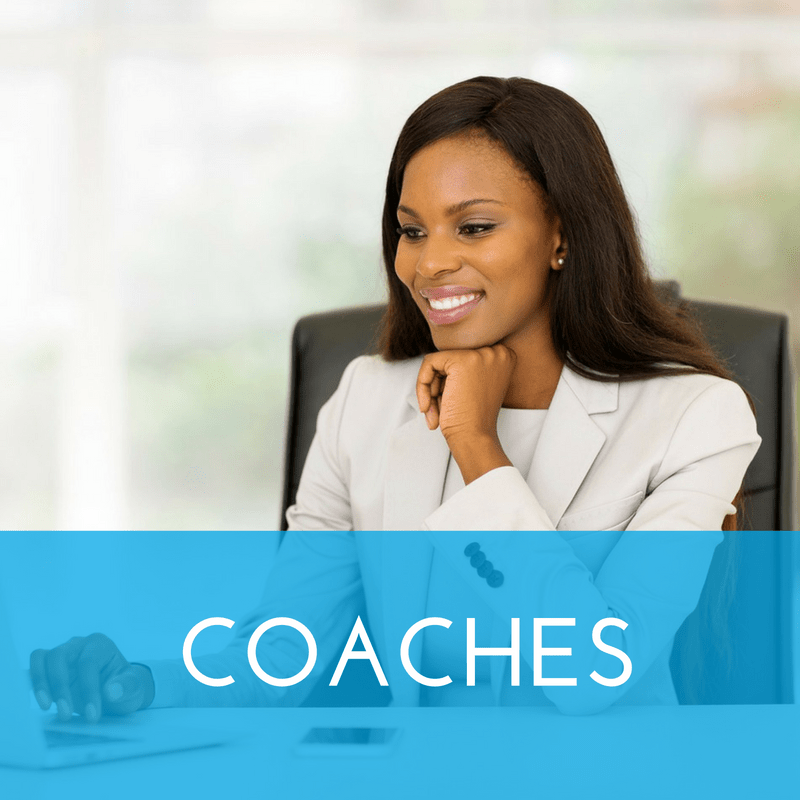 Chicago Virtual Assistant for Coaches