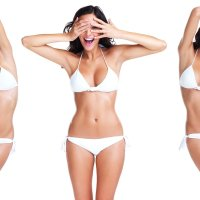 Coolsculpting : everything about it