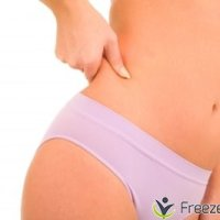 Curtail the stubborn fat by taking inexpensive cryolipolysis treatment