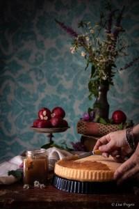 crostata-morbida-susine-Fregosi Lisa Photography foto food,