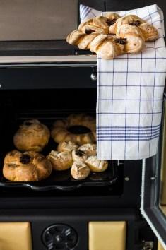 nordica-extraflame-cucina-legna-1