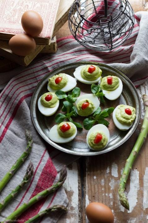 uova-ripiene-di-asparagi-6
