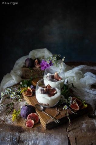 mousse-yogurt-granola-fichi-5