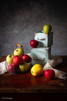 ricetta-torta-mele-morbida7