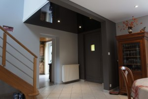 Read more about the article Hall d'entrée – Cage d'escalier