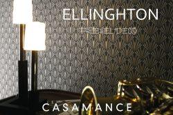 Ellington de chez Casamance
