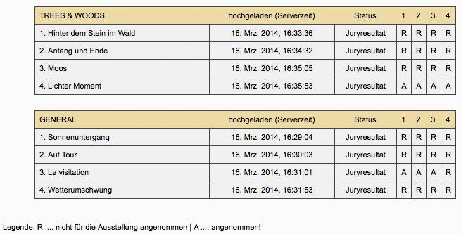Ergebnis_Trierenberg_Supercircuit_2014