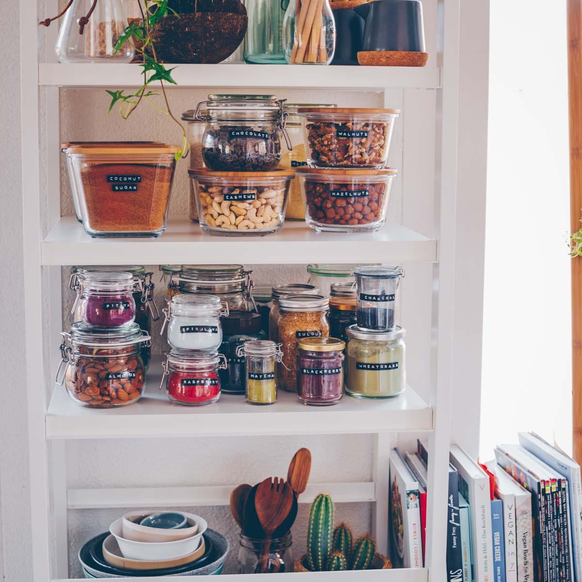 Ausgezeichnet Entwerfen Sie Ihre Eigenen Küche Layout Online ...