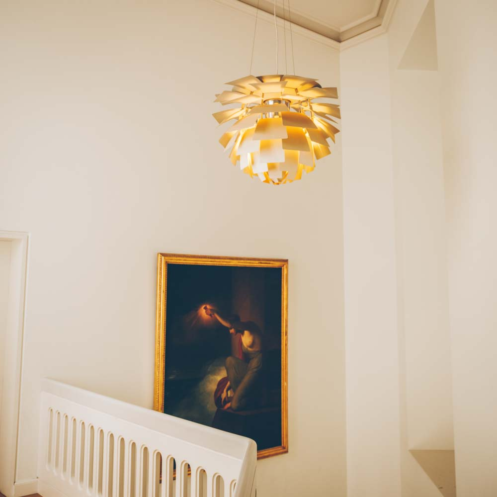 Amalienborg