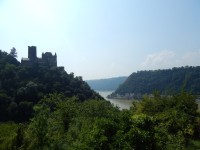 rheinsteig-loreley-extra-tour-rundweg-360
