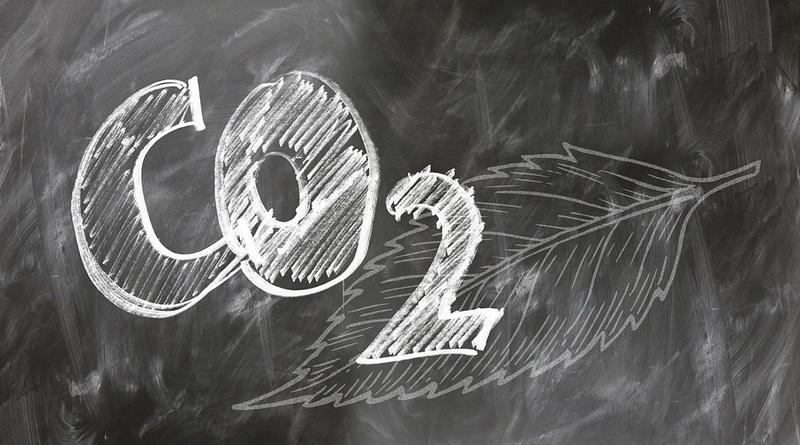 Klima der Vernunft – Keine CO2-Steuer!