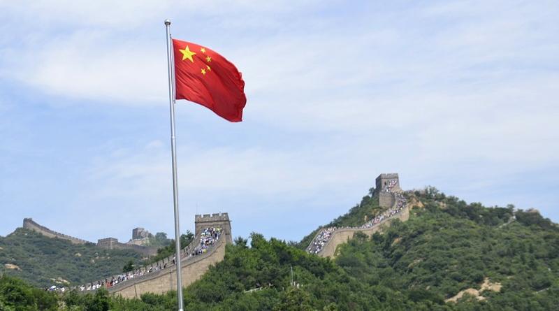 Von China lernen, heißt siegen lernen