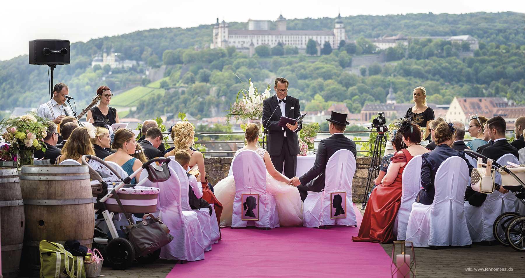 Schloss Banz Oberfranken Blick Zum Staffelberg Castle General View Chateau Hippostcard