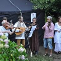 Märchenfest 2014 153