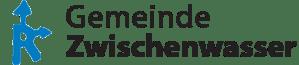 Gemeinde Zwischenwasser