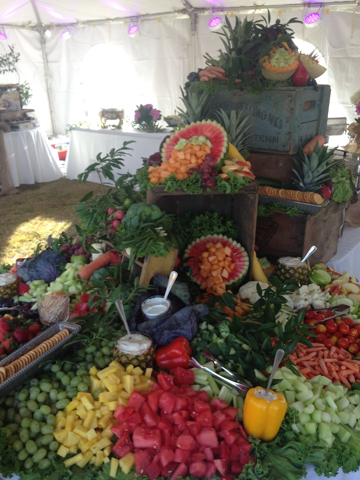 FH-Catering-3