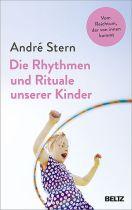 Andre.Stern-RhythmenRituale