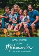 Geschichten-vom-Mitananda-Karin-Siakkos