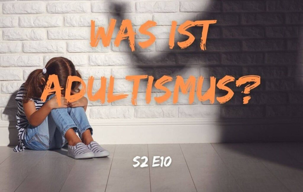 adultismus_podcast