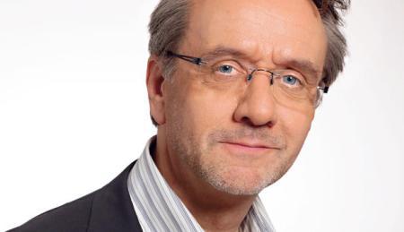 Heinz Sichrovsky (c) NEWS/Katharina Stögmüller