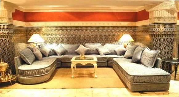 deco jardin salon jardin mobilier design deco maison chaise de jardin ferronnier d art paris mobilier terrasse paris salon marocain meubles