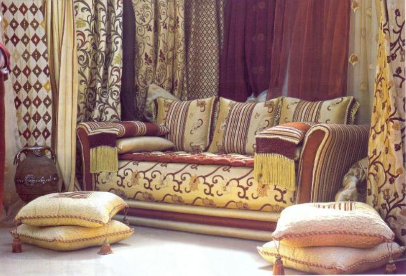 Maison Dameublement Maroc