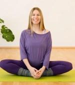 Schwangeren-Yoga-Ausbildung, Schwangerschafts-Yoga-Ausbildung, Yoga für Schwangere, Mama-Baby-Yoga-Ausbildung, Yoga für Mamas und Babies, Pränatalyoga, Postnatalyoga