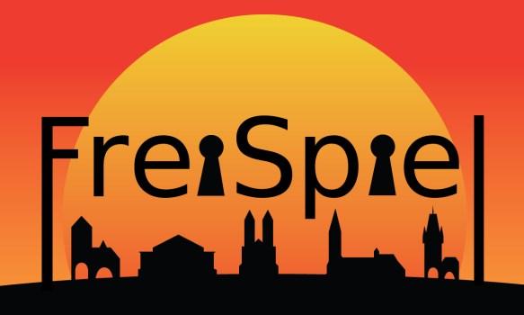 FreiSpiel Freiburg