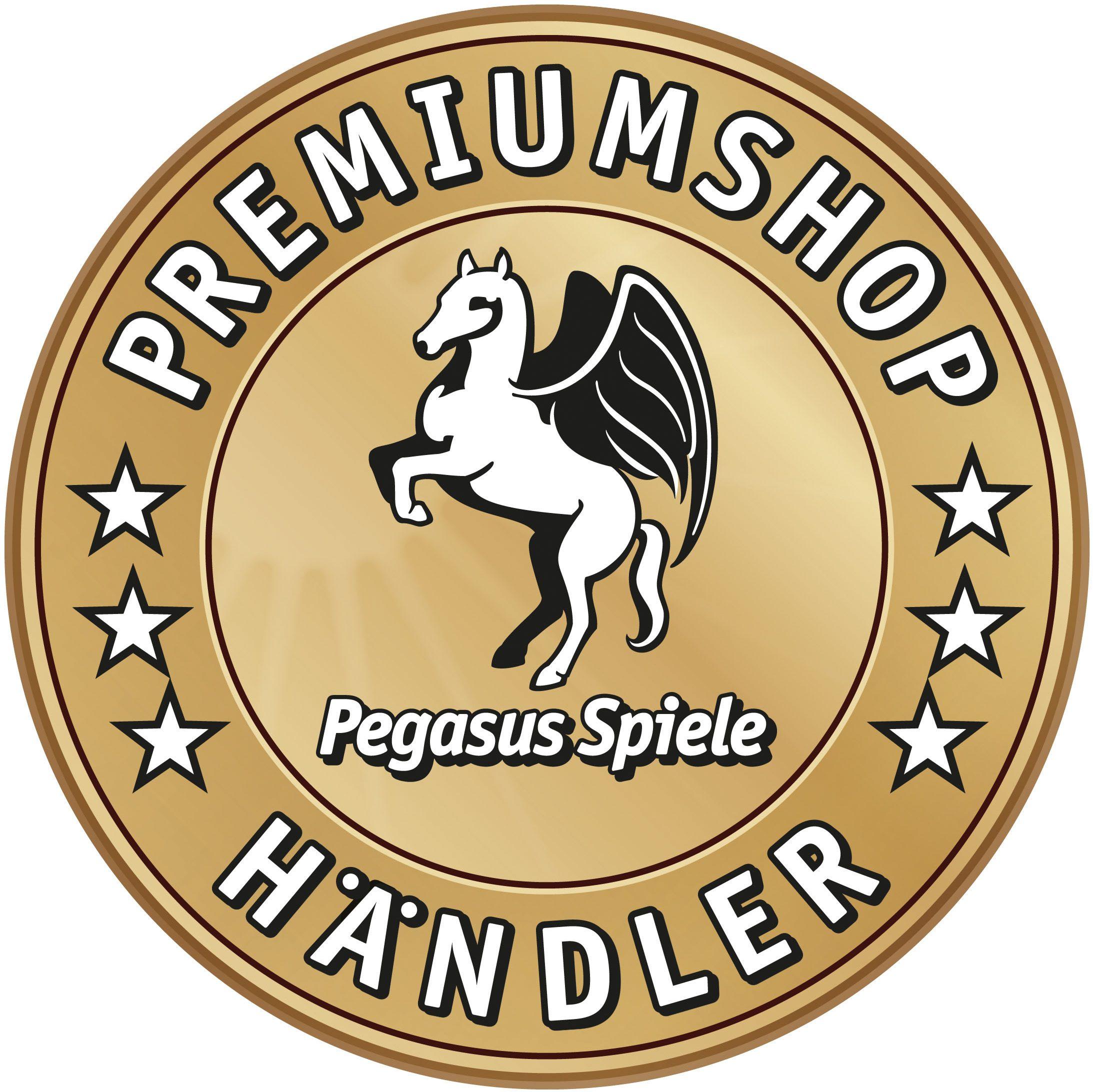 Pegasus Premiumshop Freiburg