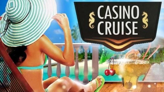 CasinoCruise Freispiele