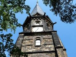 Lutherkirche Freital Bild 11