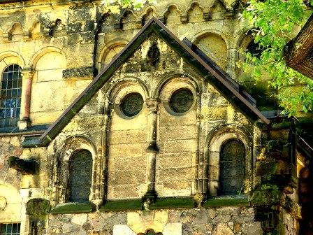 Lutherkirche Freital Bild 4