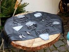 schlossweihnacht-burgk-freital-12