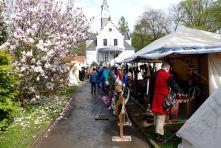 Freital-burgk-Mittelalterfest-004