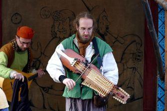 Freital-burgk-Mittelalterfest-011